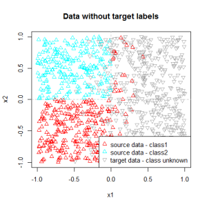 source_and_target_data